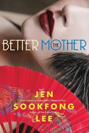 bettermother