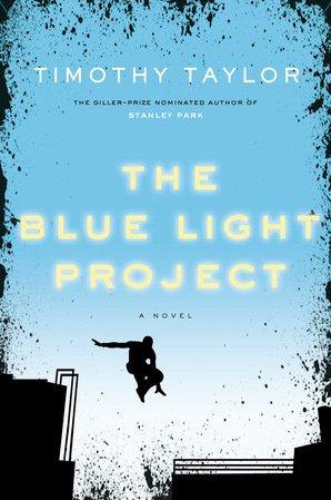 bluelightproject