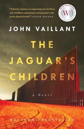 jaguarschildrentr