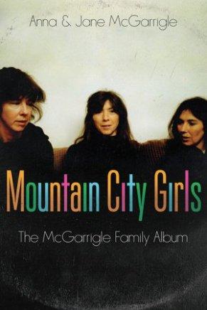 mountaincitygirls