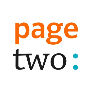 page2_logo_rgb_stacked300