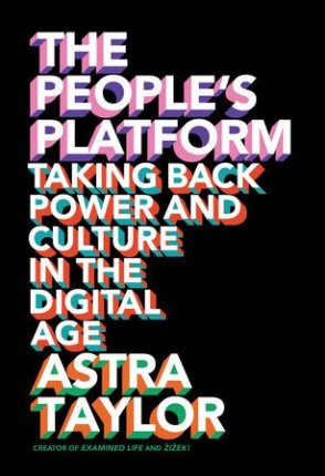 peoplesplatform