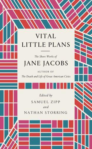 vitallittleplans_final-cover