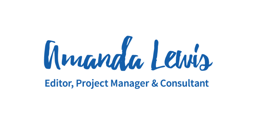 logo-yes-tagline