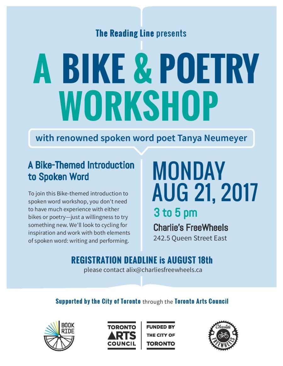RL - BikePoetryWorkshop - Poster - rnd1 (1)-page-001