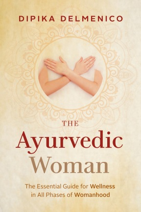 AyurvedicWoman_Front