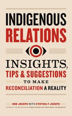 IndigenousRelations_F_FrontCover_FINAL