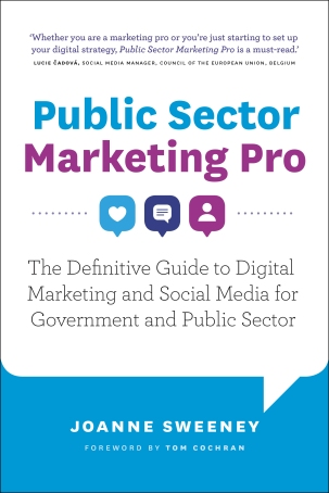 18-081_W_PublicSector_FrontCover_FINAL