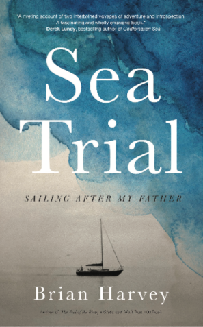 Sea Trial cover for website